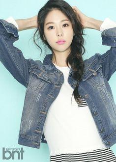 Seo Eun-su (서은수) - Picture Korean Actresses, Entertainment, Lady, Model, Pictures, Fashion, Mathematical Model, La Mode