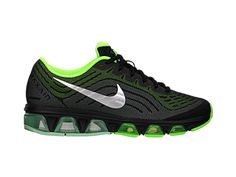 super popular c35c9 88bee Nike Air Max Tailwind 6 Womens Running Shoe