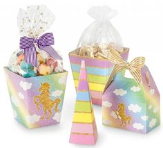 unicorn gift boxes 2
