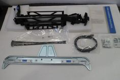 New-Dell-2U-Cable-Management-Arm-Kit-dp-n-0YF1JW