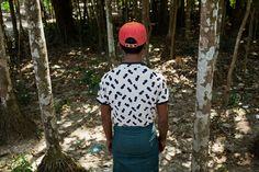 Myanmar: Rohingya Recount Brutal Crackdown in Maungdaw