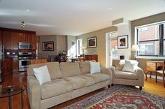 (MRED) 1 bed, 1 bath, 1050 sq. ft. condo located at 1529 S STATE St Unit 4M, CHICAGO, IL 60605 sold for $250,000 on Feb 14, 2014. MLS# 08502789. Desirable, one-of-a-kind So. Loop bedrm+den! Flr pln matchl...