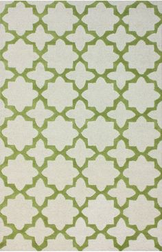 111 Best Going Green Images Rugs Usa Contemporary Rugs