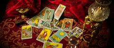 The origins of the Tarot are surrounded with myth and lore. The Tarot has been thought to come from places like O Ritual, Donald Trump, Old And New Testament, Fear Of The Lord, Psychic Mediums, Card Reading, Tarot Cards, The Magicians, Witchcraft