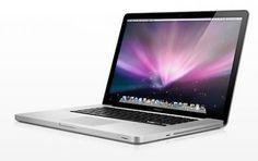 Apple Macbook Pro 13 late 2012