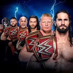 WWE Shop is the place where you will find all the World Wrestling Federation celebrities' jackets and vest at best quality. Shop for best! Wwe Superstar Roman Reigns, Wwe Roman Reigns, Men's Wrestling, Wrestling Superstars, Brock Lesnar Ufc, Wwe Lucha, Ronda Rousey Wwe, Wwe Raw And Smackdown, Wrestlemania 29