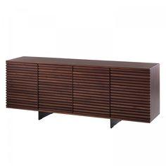 waschbeckenunterschrank ashby badezimmer schrank m bel und badezimmer. Black Bedroom Furniture Sets. Home Design Ideas