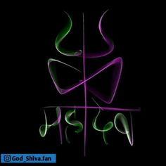 bholenath shiva videos / bholenath shiva - bholenath shiva quotes - bholenath shiva hd wallpaper - bholenath shiva art - bholenath shiva quotes in hindi - bholenath shiva images photos - bholenath shiva tattoo - bholenath shiva videos Shiva Tandav, Rudra Shiva, Shiva Statue, Shiva Art, Shri Ram Wallpaper, Mahadev Hd Wallpaper, Lord Shiva Hd Wallpaper, Lord Shiva Pics, Lord Shiva Hd Images