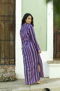 Rayas Dress by Shabby Apple