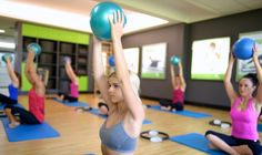 Want longevity in your health standard? Join Pilates4You. They run the best Pilates Classes In Sydney with proper training and tips. With their services, they are helping you to stay fit for long. Their charges are quite low.