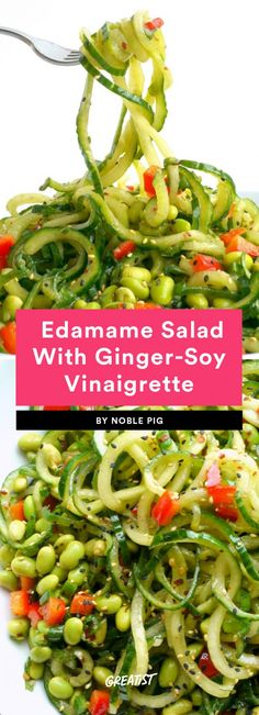 735 best Salads That Don\'t Suck images on Pinterest in 2018 | Eat ...