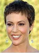 Trendy Short Pixie Haircut For Women Over 50 Y O From Liza Minnelli In ...