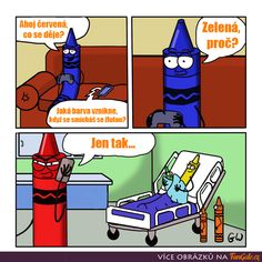 """A Handful Of Web Comics To Lift Your Spirits - Funny memes that """"GET IT"""" and want you to too. Get the latest funniest memes and keep up what is going on in the meme-o-sphere. Cool Memes, Really Funny Memes, Stupid Funny Memes, Best Memes, Hilarious, Terrible Memes, Funny Humor, Funny Stuff, Disney Memes"""