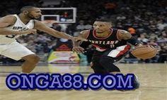 허니픽ONGA88.COM허니픽: 123벳ONGA88.COM123벳 ------ 남자 농구, 아시아챌린지   4연승으로 8강... Basketball Court, Wrestling, Baseball Cards, Sports, Lucha Libre, Hs Sports, Sport