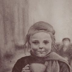 Wow absolutely stunning work by  @hawick_art97 . Tag #TalentedPeopleInc and follow us for a featured post!  This is the end result! I've been drawing  this little girl for three days straight and I hope you guys like it :) - #creativempire #proartists #artshelp #worldofartists #arts_help #justartspiration #made #me #selfmade #drawing #sketch #pencil #_art_repost_ #drawing #artmagazine #artist #upcoming #realistic #myart  #art #talentedpeopleinc #girl #hair #artistiq_universe #drawingpencil…