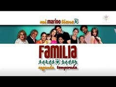 61 Ideas De Mi Marido Tiene Familia Novela Marido Novelas Familia