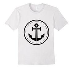 Men's Black Anchor Sailing Yacht T-Shirt 3XL White Harbor... https://www.amazon.com/dp/B06Y1F72TW/ref=cm_sw_r_pi_dp_x_VAGdzb4F5HWR1
