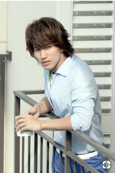 You will always be my answer, when somebody asks me, what Im thinking about. Jerry Yan, F4 Meteor Garden, Takeshi Kaneshiro, Drama, Actor Model, Asian Actors, Celebrity Crush, Taiwan, Actors & Actresses