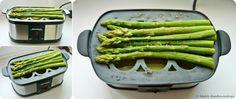 """Steba EK 3 Plus Eierkocher im Test:  """"Ich brauche nur 10 Minuten, um ein leichtes Mittagessen zu kochen."""""""