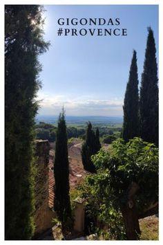 Dégustation de vin et visite culturelle dans le Vaucluse Vaison La Romaine, Beau Site, Blog Voyage, Provence, Plants, Wine Tasting Party, Earth Sheltering, Red Wine, Ink