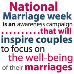 intro Awareness Campaign, Net, To Focus, You And I, Marriage, Life, Inspiration, Valentines Day Weddings, Biblical Inspiration