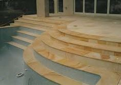 We are a locally owned business with a focus on quality stone provided at competitive rates. We believe in a long-term business strategy seeking mutually beneficial business relations to be able to provide stone to our customers at the cheapest price we can source our quality stone.paving tiles,natural stone outdoor tile sandstone pavers etc...