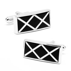 1000+ images about What Cufflinks Always Stay In Style? on ...