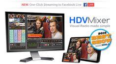 HDVMixer-Studioanalysis.jpg
