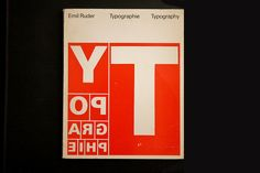 —Typographie