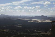 Nature, View, Freedom, Free, Beautiful, Arizona, Landscape