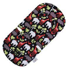 엘리 라이너 - 주로지 www.elephantears.co.kr