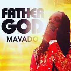 Feeling Sick, Music Download, New Music, Music Videos, Hip Hop, Father, Songs, God, Pai