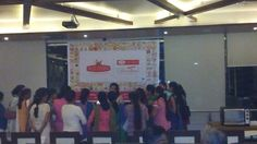 Prestige Bandhan, a multi-cuisine cookery show - held at Prestige Smart Kitchen store, Anand. Smart Kitchen, Kitchen Store, Kitchen Hacks, Kitchen Outlets, Held, The Prestige, Cleaning Hacks, Cooking Tips, Kitchens
