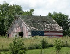 missouri barns | ... of Maryville, MO - Pictures and Photo Gallery for Maryville, Missouri