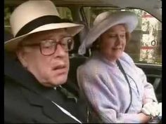 Keeping Up Appearances: The Best Moments - Part 1