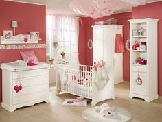 Creative Decoration Ideas For Kids Room