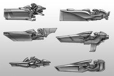Картинки по запросу skycar illustration