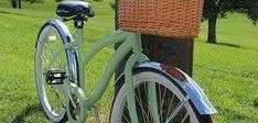 Je fiets toe aan een opfrisbeurt? We geven je hier een kleine handleiding hoe je gemakkelijk zelf je fiets kunt verven.