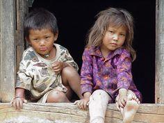 1999 - Nepal