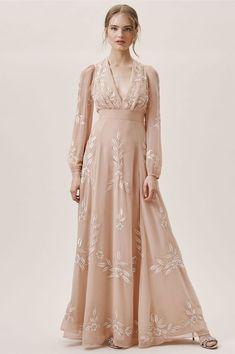 Spring Bridesmaid Dresses, Wedding Bridesmaids, Summer Dresses, Wedding Dress Trends, Wedding Gowns, Wedding Shoes, Wedding Venues, Wedding Ideas, Belize