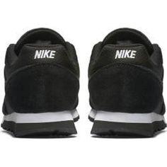 32 beste afbeeldingen van Nike damesschoenen Nike