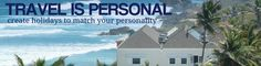 PersonaHolidays Personality Travel Branding Showcased on NASDAQ investments