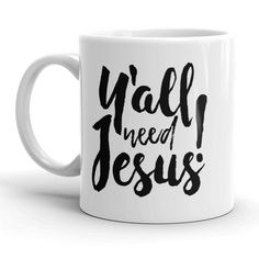 3305b37d7f7 95 Best Y'all Need Jesus - Easter T-Shirts images in 2019 | Easter t ...