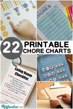 Chore_charts_chore_cards