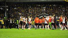 Si bien el fallo de la Conmebol eliminó a Boca de la Copa, el castigo fue leve: la sanción no lo excluyó de próximos torneos ni suspendió la Bombonera.