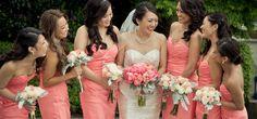 Sal Floral Design - Seattle Wedding Florist