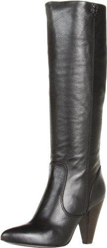 FRYE Women's Regina Zip Boot,Black Soft Vintage Leather,7 B (M) US FRYE,http://www.amazon.com/dp/B007D24LT4/ref=cm_sw_r_pi_dp_QgQKsb0BFCQEBHCG