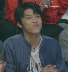 New Boyfriend, Treasure Boxes, Korean, Kpop, Park, Memes, Boys, Baby Boys, Korean Language