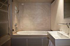 Riva Lofts è un boutique hotel sull'Arno, a poca distanza dal centro di Firenze. Scopri i nostri lofts.
