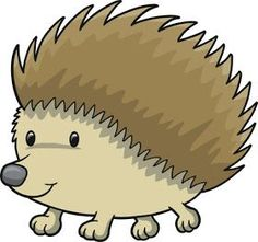 Find Cute Hedgehog Vector Illustration stock images in HD and millions of other royalty-free stock photos, illustrations and vectors in the Shutterstock collection. Hedgehog Illustration, Cute Hedgehog, Stock Foto, Free Vector Art, Tortoise, Pikachu, Preschool, Royalty Free Stock Photos, Hedgehogs